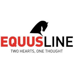 Equusline